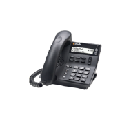 ShoreTel IP420