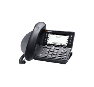 ShoreTel IP480(G)