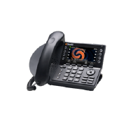ShoreTel IP485G