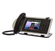 ShoreTel IP655