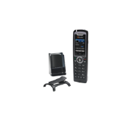ShoreTel IP930D